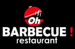 Oh Barbecue! Restaurant